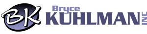 Wisdom Filter - Bryce Kuhlman