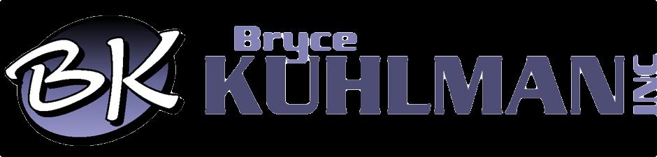 Bryce Kuhlman - Wisdom Filter